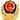 琼ICP备14002157号-3