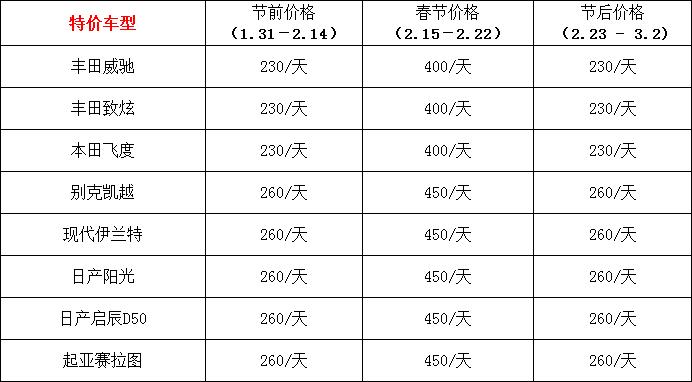 春节万博手机客户端首页万博官网bet价格表