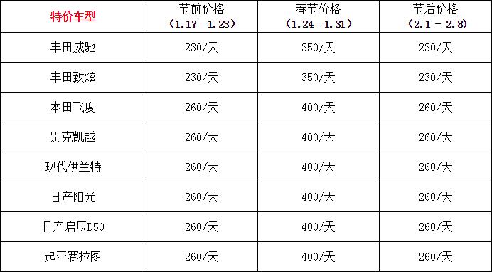 春节万博体育官网登录网页版万博官网bet特价