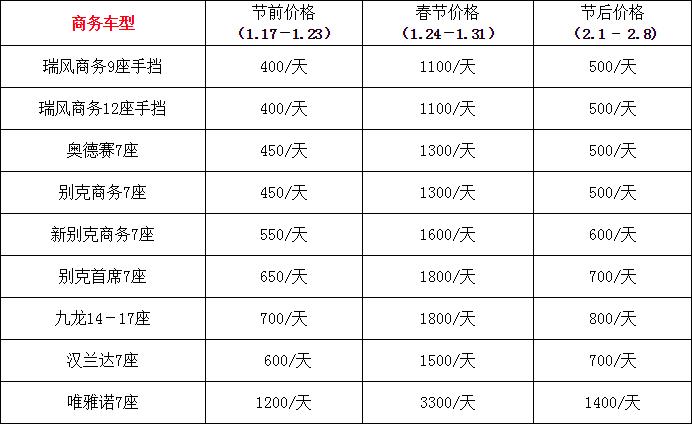 万博体育官网登录网页版春节万博官网bet价格表
