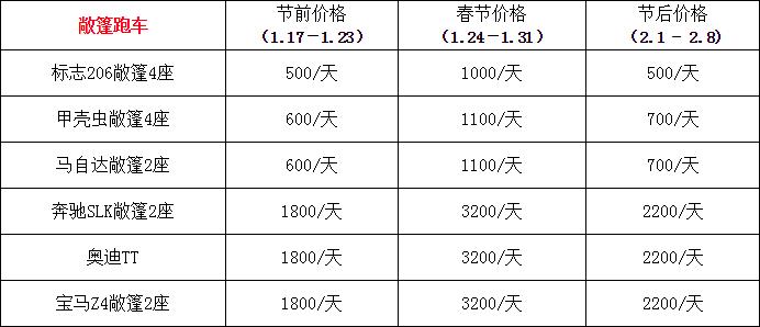 春节万博体育官网登录网页版万博官网bet